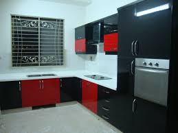 modern kitchen cabinets for sale modern kitchen cabinets for sale in lahore art wood veneer