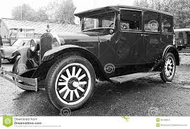 old jeep old jeep stock image image of auto transportation jeep 50169873