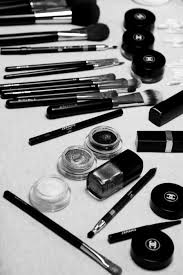 make up artist supplies 77 best supplies images on supplies workshop