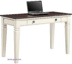 Staples Small Computer Desk Kochi Computer Desk