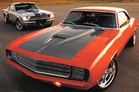 chip foose camaro custom wheels n rims chip foose custom wheels br nitrous polished