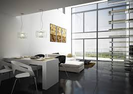 Modern Loft Furniture by 7 Inspirational Loft Interiors