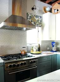 kitchen tiles for backsplash kitchen beautiful painting tile in a