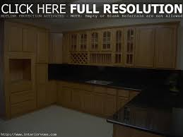 Kitchen Island Wall Wall Cabinets For Kitchen Island Archives Kitchen Design Ideas