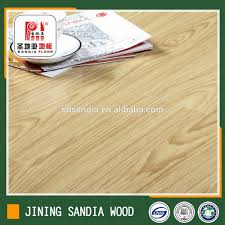 Can Laminate Floors Be Waxed Non Slip Laminate Flooring Non Slip Laminate Flooring Suppliers