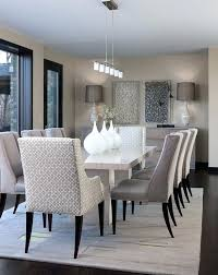 modern dining table centerpieces modern dining room table centerpieces ideas pseudonumerology modern