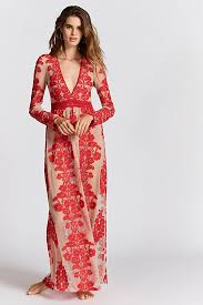 maxi dress temecula maxi dress free