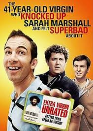 film up wikipedia bahasa indonesia the 41 year old virgin who knocked up sarah marshall and felt