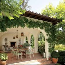 pin by kathy schickle on patios courtyards sunrooms