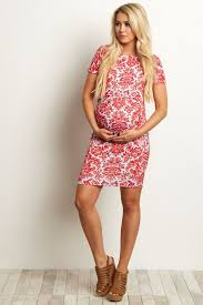 maternity clothes get the gorgeous maternity clothes fashioncold