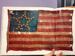 Usa Flag History History Of American Flag Wanderings U0026 Wordplay