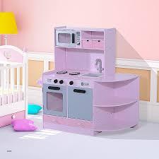 jeux de cuisine pour enfant jeu fr cuisine inspirational hom jeu d immitation jouet cuisine en