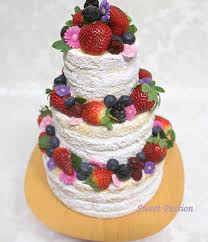 andrew and jane sweet passion wedding cakes sydney call 0437723714