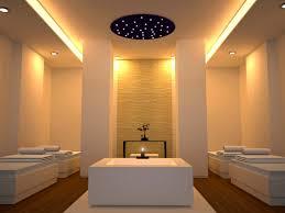 contract lighting for hotels uae universal fibre optics ltd