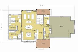 floor master bedroom house plans homes with floor master bedrooms beautiful new homes with