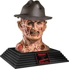 Krueger Halloween Costume Nightmare Elm Street