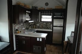 500 sq ft tiny house tiny house town tiny idahomes 250 sq ft rv tiny house