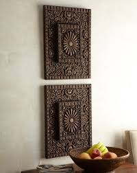 woodwork wall decor wall designs indian wall wooden wall decor india