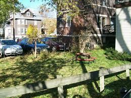 108 s orchard st 5 br tallard apartment llc
