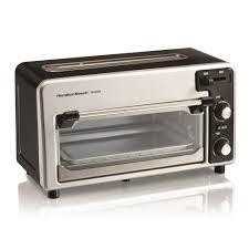 Walmart 4 Slice Toaster Kitchen Target Toaster Oven Toaster Ovens At Walmart Kmart