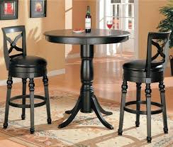 oval pub table set medium size of dining room sets counter height stools pub table