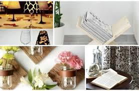 easy home decor crafts diy home decor crafts craft get ideas