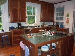 furniture kitchen island excellent noteworthy meryland white