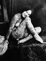 116 best vintage tattoos images on pinterest old photos