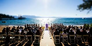 lake tahoe wedding venues lake tahoe wedding venues entrancing lake tahoe wedding venues