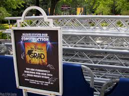 How Much Is 6 Flags Blog Archives