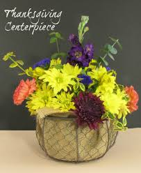 thanksgiving bouquet how to make a thanksgiving centerpiece from a walmart bouquet
