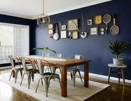Navy Blue Dining Room Inspirational Blue Dining Room Ideas