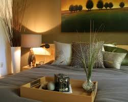 bedroom design and remodel san diego interior designers