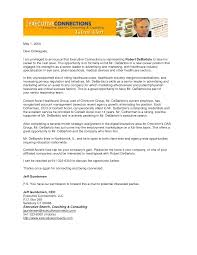 account executive cover letter samples cover letter sample for