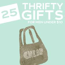 cheap gifts for gifts design ideas cool materials awesome simple cheap gift for men
