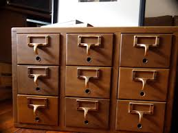 under desk file cabinet image 1 modular wood desk system