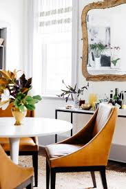 West Elm Console Table by 446 Best You Better Work Images On Pinterest Office Spaces