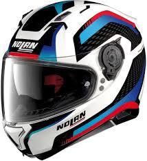 full face motocross helmets nolan motorcycle helmets u0026 accessories full face usa shop online