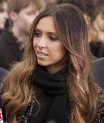 giuliana hairline giuliana rancic anorexic celebrity gossip beauty tips and tricks