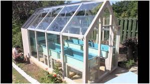 Small Backyard Greenhouse by Backyards Enchanting Backyard Greenhouse Aquaponics 45 Kits For
