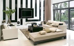 Living Rooms With Dark Brown Sofas Living Room Painting Ideas U2013 Alternatux Com