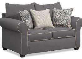 Microfiber Sleeper Sofa 13 Havertys Microfiber Sleeper Sofa Best 25 Sleeper Chair