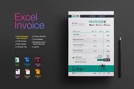 indesign invoice template gstudio clean invoices template 38