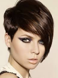 hairstyles for short hair hairstyle trends