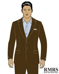 suit dress matching dress shoes and suits how to match a shoe with any suit