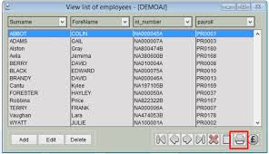 Government Gateway Help Desk Number Audit Trail After Eoy Submission To The Hmrc Government Gateway