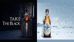 what was the first light beer what do people think of tiger beer quora