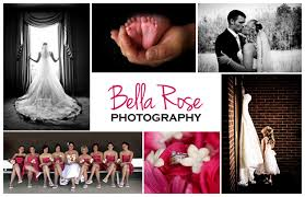 photographers in mn wedding photography wedding photographers st cloud mn