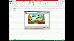 12 avesome microsoft word tips and tricks youtube