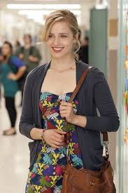 dianna agron 10 wallpapers dianna agron i am number four top actresses pinterest